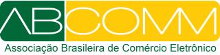 ABComm Ecommerce no Brasil