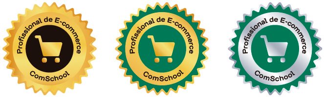 Certificacao em Ecommerce